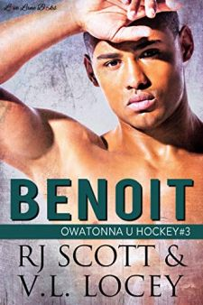 Baixar ou Ler Online Benoit Livro Grátis (PDF ePub - RJ Scott & V. Locey, When the lines between career and love blur, will Ethan and Ben find a way to create a future that will work for both. Any Book, Book 1, Hot Surfers, Game Stick, Surfer Guys, Crazy Feeling, Grief Counseling, Benoit, Question Everything