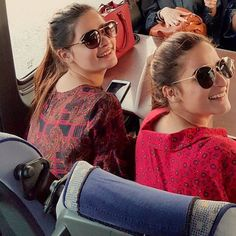 Aiman and minal# cute sisters# preety sisters # lovely sisters # beautiful sisters Pakistani Models, Pakistani Girl, Pakistani Bridal Dresses, Pakistani Actress, Pakistani Casual Wear, Pakistani Outfits, Pakistani Clothing, Cute Girl Poses, Cute Casual Outfits
