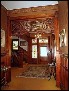 62 best victorian woodwork images in 2018 victorian, victorian402 cedar st, hearne, tx 77859 is off market zillow victorian rooms,