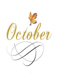 October - http://www.pinterest.com/lpasch