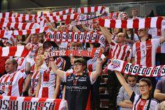 #Asseco #Resovia #Fans