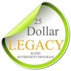 Saiba como se aposentar de maneira rápida e ainda recebendo em dólares!  http://wu.to/XALZL3