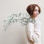 MODERN ENGAGEMENT | ASLI & EMRAH | Hayat Ağacı Photography |Profesyonel Düğün Fotoğrafçısı