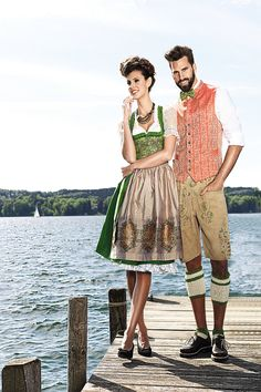 Gilet Moritz Hummer, bei Trachten Angermaier online kaufen