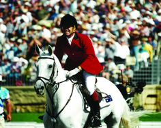 Meet the members inducted into the Equestrian Australia Hall of Fame.  #EquestrianAustralia   http://www.equestrian.org.au/hall-of-fame?utm_content=buffer0efc4&utm_medium=social&utm_source=pinterest.com&utm_campaign=buffer