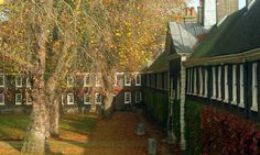 On Sunday, take the kids to the Geffrye Museum. They're organising a rather cool craft day around autumn -  leafy creatures, twigs and pinecones mobiles, treasure hunts in the garden...  More info: http://www.geffrye-museum.org.uk/whatson/events/children-families/weekend-activities-family-days/