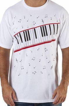 MJ Beat It T-Shirt