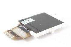 Дисплей Motorola W205 W208  Дисплей Motorola W205 W208
