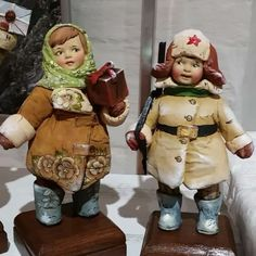Новенькая парочка малышей))) #игрушкаизваты #корпоративныйподарок #оригинальныйподарок #ватаиклейстер #ириначерепанова #irinacherepanova #paperkley #scolpture #dolls #doll #artdoll #instalaik #instalove #artist #artwork #handmade #dollcollection #авторскаякукла #кукла #коллекционнаякукла #скульптура #ooak #workinprogress #artwork #art_dolls #что_подарить #авторская_кукла