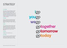 #subbrand #logo #inspiration