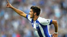 FC Porto Noticias: Rúben Neves na mira do Liverpool