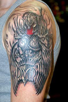 8 best Irish Warrior Tattoos images | Celtic warrior tattoos, Irish ...