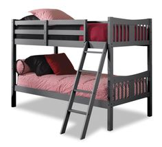 Best Kids Bunk Bed of 2017: Reviews and Buying Guide - X Large Stuff