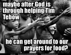 starving kid - Google Search