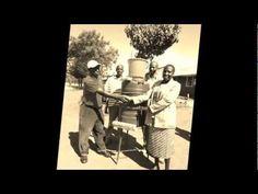 Čisté ruky vďaka umyvárke z ČloveČín  Hovorí sa - čistota pol života. Žiačky a žiaci základnej školy Mukinyai pri meste Molo v Keni dostali školskú umyvárku na ruky darovanú cez charitatívny e-shop o.z. Človek v ohrození, ČloveČiny. Pravidelné umývanie rúk pomáha udržiavať hygienu a je prevenciou prenášania chorôb.