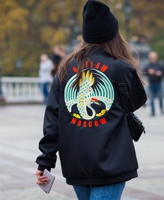 fashion-week-russia-spring-2016-street-style