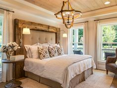 Haven Design Works Carolina Park Towns- Ryland Homes- Charleston, SC