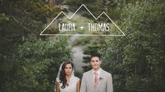 Love their vows!!  Adventurous Mammoth Lakes Wedding Video {Mammoth Wedding Videographer}