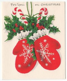 christmas crafts with vintage cards or images Christmas Card Images, Old Time Christmas, Vintage Christmas Images, Christmas Poster, Christmas Graphics, Old Fashioned Christmas, Retro Christmas, Vintage Holiday, Christmas Greeting Cards