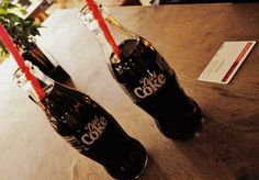 Love diet coke