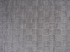 Linie Design LUZERN világos szürke szőnyeg Hardwood Floors, Flooring, Grey, Design, Home Decor, Lucerne, Simple Lines, Wood Floor Tiles, Ash