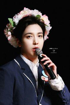 Yong~~  @NicoleGu_JYH