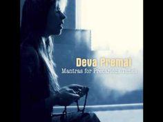 Mantras for Precarious Times CD by Deva Premal offers 7 repetitive Sanskrit mantras for devotional meditation and yoga. Om Namah Shivaya, Om Gam Ganapataye Namaha, Om Mantra, Sanskrit Mantra, New Age, Ganesha, Karma Yoga, Deva Premal, Tibetan Mantra