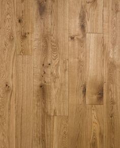 Oak Wood Floor Texture Inspiration 59711 Floor Ideas Design