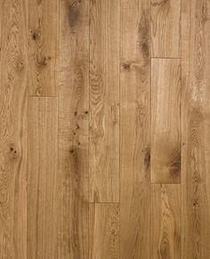 Oak Wood Floor Texture Inspiration 59711 Floor Ideas Design