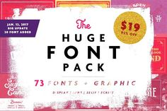 Browse over display fonts including serif, sans serif, and script fonts in vintage, retro, and modern styles to improve legibility in large formats. Pretty Fonts, Beautiful Fonts, Cool Fonts, Snapchat, Hand Lettering Fonts, Cursive Calligraphy, Lettering Design, Graphic Design Fonts, Web Design