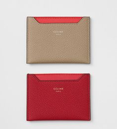 Small Leather Goods - Wallets Etro 6AQpLC8KH