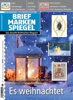 Briefmarken-Spiegel-Titelbild-November-2014