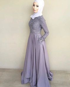 Follow ➡️ @dollhouse_xoxo  @dollhouse_xoxo @dollhouse_xoxo @dollhouse_xoxo ——————————————————————–— #muslimahchamber #themodestymovement #hijabfashion #hijabers #hijablove #hijabi #hijabchic #hijabchamber #hijabtutorial #hijabstyle  #hijabmurah #hijabinstan #hijab #hijabstyle #hijabblogger #hijabvideo #hijabbeauty #hijabqueen #hijabfashionista #hijabstyleicon #chichijab #simplycovered  #fashionblogger #muslimahfashion #hfupclose  #hijabvogue  #hijabmuslim  #tesettur #dailyhijab #hijabsolo