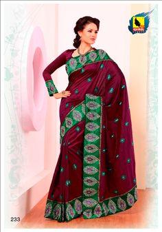 For more details, kindly visit www.ashika.com
