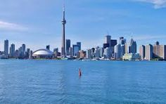 Immigration consultant: Canada Express Entry program 2015