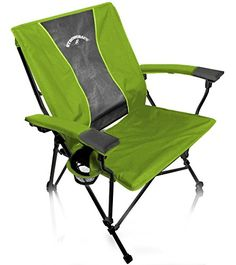 Brilliant 1822 Best Camping Furniture Images In 2019 Camping Lamtechconsult Wood Chair Design Ideas Lamtechconsultcom