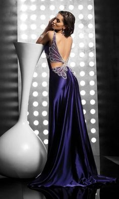 Wholesale retail priceRed  Blue Wedding Dress Bridal Prom Gown Plus Size =2010-7