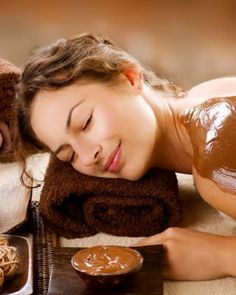 Get yourself a relaxing Spa at the comfort of your home !!! Spa के लिए अब बाहर क्यों जाना..घर पर Try करें ये 6 Tricks!