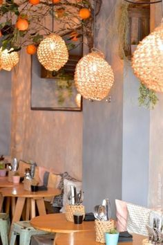 la petite mangerie, paris resto rue de bretagne restaurant cave a vin tapas