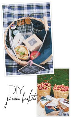 DIY-Picnic-Basket