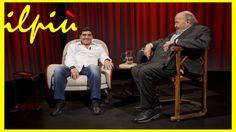 L'Intervista: Diego Armando Maradona ospite di Maurizio Costanzo