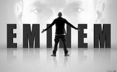 undefined Eminem wallpaper hd (62 Wallpapers) | Adorable Wallpapers