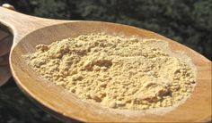Read All and Experience the Maca Powder Benefits today! This super food can help your health, increase energy levels, improve libido, sexual function, improve digestion. Healthy Foods To Eat, Healthy Life, Healthy Eating, Keeping Healthy, Clean Eating, Maca Root Powder, Cancer Fighting Foods, Vitamins For Women, Powder Recipe