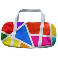 Shop 5668 Duffle Bag by THE GRIFFIN PASSANT STREETWEAR (STREETWEAR) | Print All Over Me