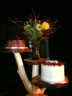 McGrory's - Weddings - Culdaff - Donegal