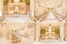 Persian Wedding Atlanta 200 Peachtree Garrett Frandsen Envi Event Planning Sofreh #sofreh #persianwedding