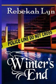 Winter's End (Seasons of Faith Book 2) by Rebekah Lyn, http://www.amazon.com/dp/B00ADVZ7IQ/ref=cm_sw_r_pi_dp_XcHeub0FW3FJV