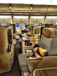 My experience on Etihad Airways / / rt. national of the ‪ ‪ ‪ ‪ global bespoke ‪ ‪ ‪ Hospitality Consultant and ‪ First Class Airline, Flying First Class, First Class Flights, Luxury Jets, Luxury Private Jets, Aircraft Interiors, Trains, Airline Travel, Luxury Lifestyle