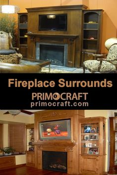 20 Trendy Ideas furniture layout with fireplace cabinets Small Home Office Furniture, Ikea Bedroom Furniture, Home Entertainment Furniture, Bedroom Flooring, Furniture Layout, Furniture Decor, Black Distressed Furniture, Red Painted Furniture, Repurposed Furniture