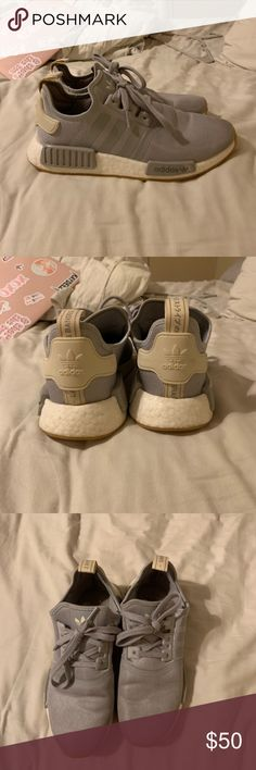 Adidas Schuhe Rosa Gold o ton